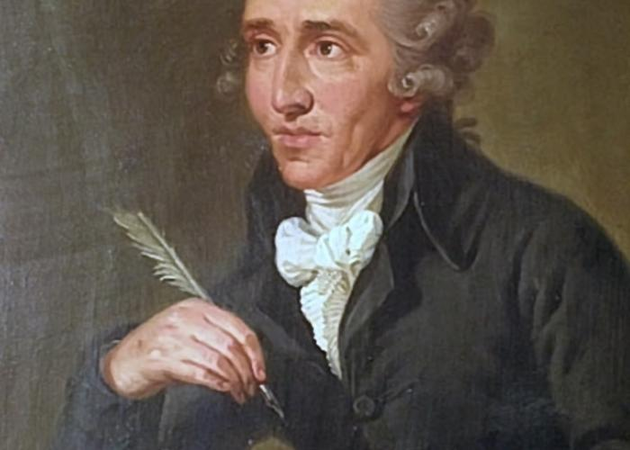 Beethoven's Symphonies