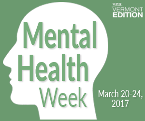 Mental Health Week Fighting Stigma And Discrimination Vermont
