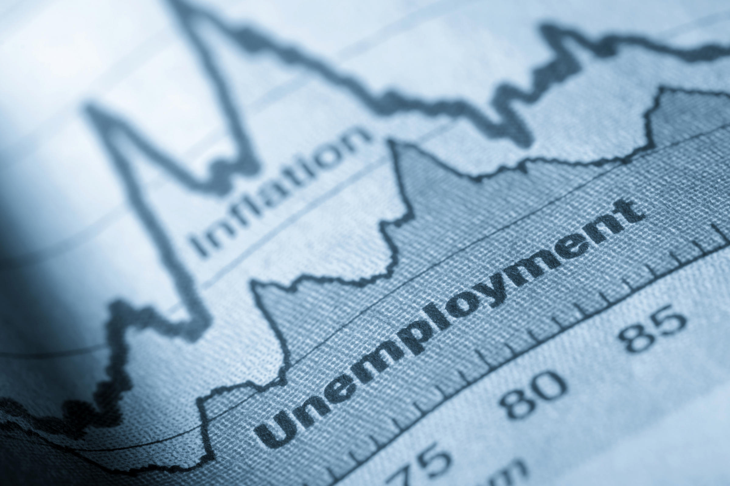 vermont job market not all doom and gloom for men vermont public vermont labor commissioner annie noonan says that although a new report shows high unemployment rates for