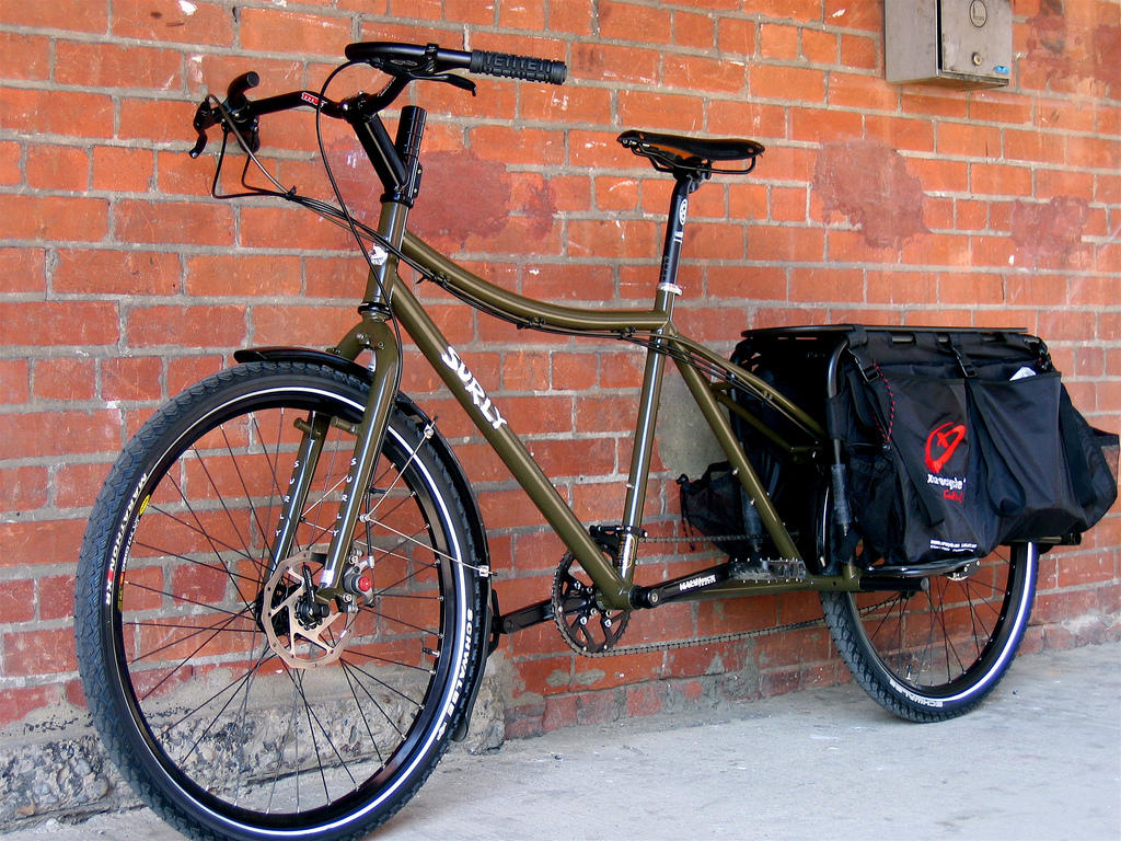 cargo bikes and e assist are changing bike transportation. Black Bedroom Furniture Sets. Home Design Ideas