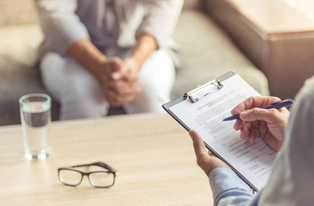 Mental Health Week Fighting Stigma And Discrimination Vermont