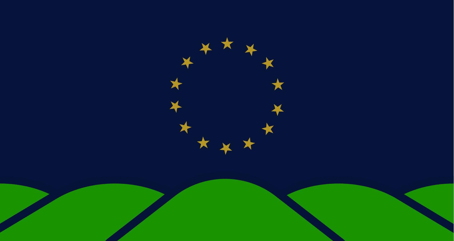 montpelier unveils new flag after old design shamed in ted talk