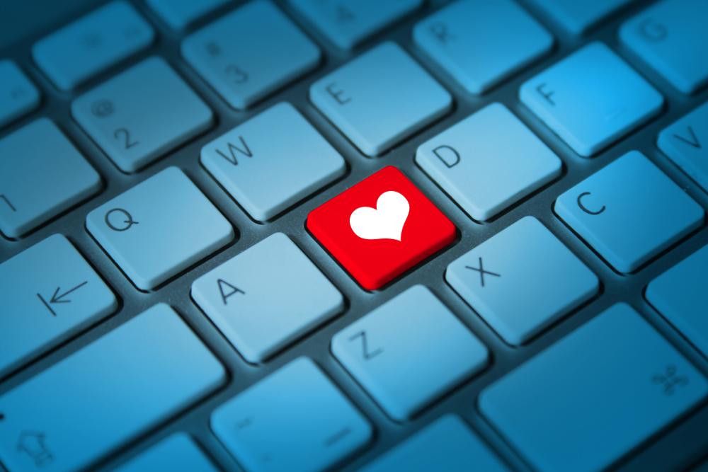 online dating etiquette multiple dates in sentence