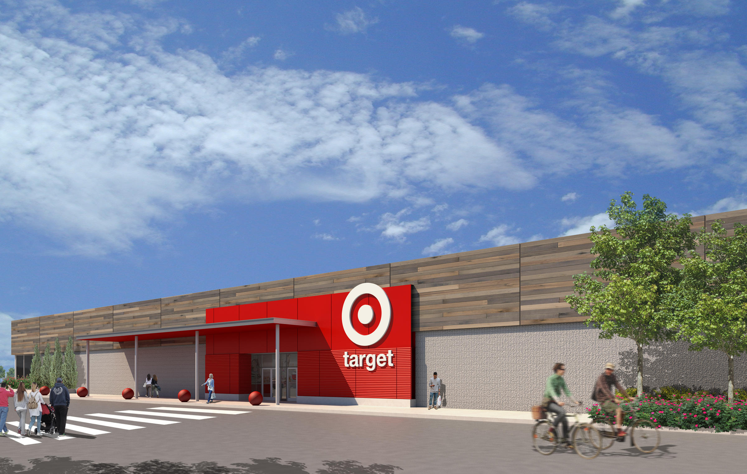 "stores target classes A 49-page internal document obtained by huffpost entitled ""diversity scripts for stores"" sheds light on how the company is supposed to deal with  another target training document ran into."