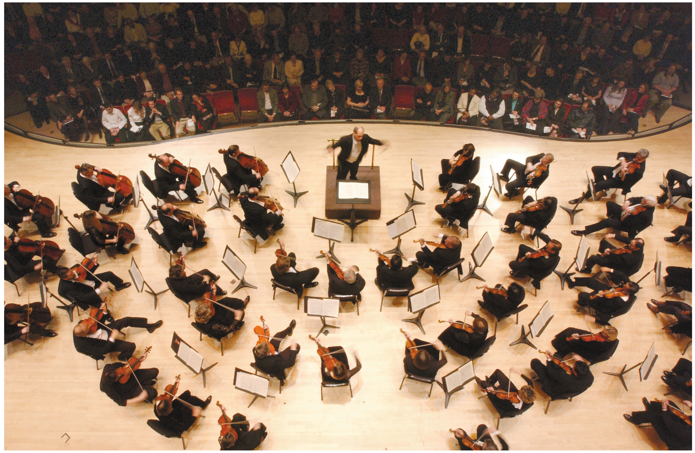 download atlanta symphony orchestra calendar erin s blog