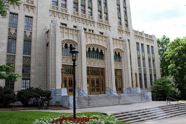 Atlanta City Council Approves Fy15 Budget Wabe 90 1 Fm