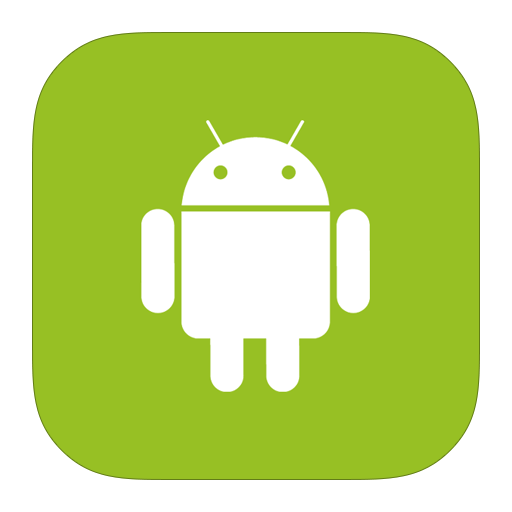 public mobile how to fix activation glitch