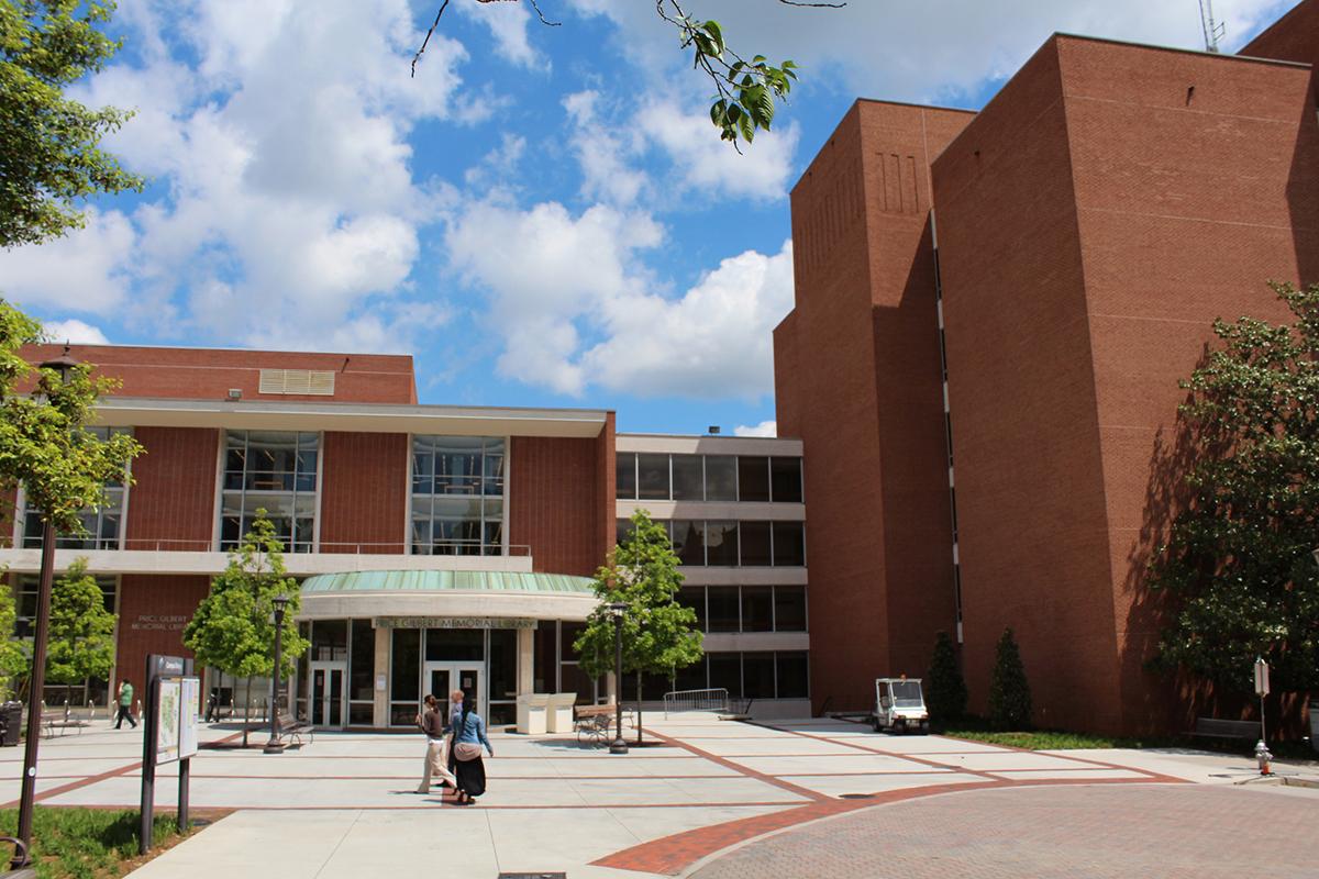 Phi Kappa Tau Georgia Tech Georgia Tech's Phi Kappa
