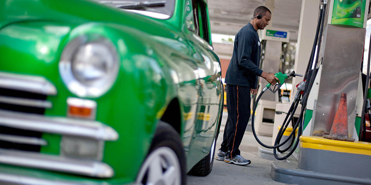 Asian nations rising fuel prices sorry, this