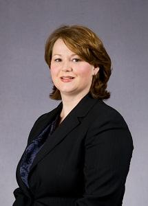 Jennifer LeMaster is the director of communications for the Georgia World Congress Center Authority.