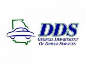 A new state audit paints a less than glowing report of record keeping at the Georgia Dept. of Driver Services (DDS).