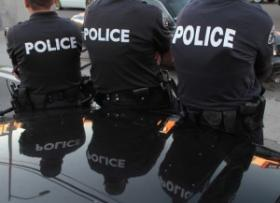 APS is considering developing its own police department. The district has 103 learning sites.