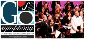 The GSO had up to 60 contract players. The symphony has now ceased operations.