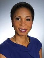 Helene D. Gayle is president and CEO of CARE USA based in Atlanta, GA.