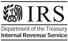 Monday is April 15th, the deadline to file 2012 taxes.