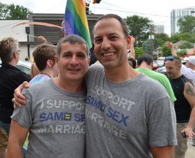 Gay hookup near lakeland north