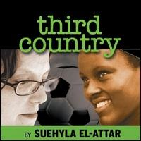 Flier image for Third Country