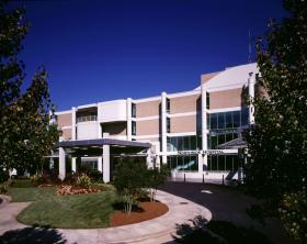 Northside Hospital has three hospital campuses and more than 70 total locations in metro Atlanta.