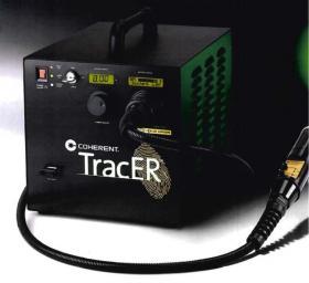 Tracer Forensic Laser System