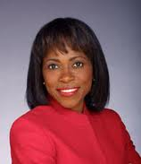 In addition to serving in the Georgia State Senate, Connie Stokes also held office as a DeKalb County Commissioner for six years.