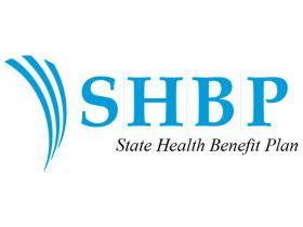 Georgia State Health Benefit Plan