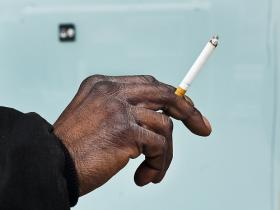 The Georgia Board of Regents has adopted a tobacco and smoke free policy for college and university campuses.
