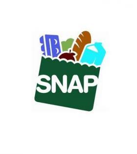 SNAP: Supplemental Nutrition Assistance Program