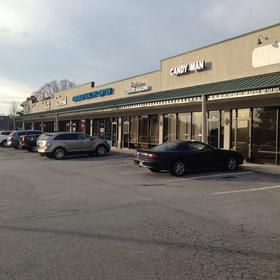 The Kennesaw City Council now says a Muslim congregation can house an Islamic Center in this strip mall.