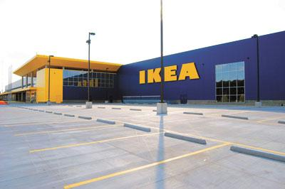 ikea to implement living wage at 38 u s locations