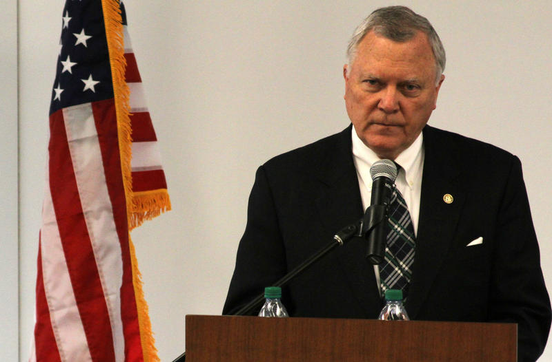 Voters defeated Gov. Nathan Deal's plan to let the state manage some low-performing schools.