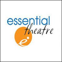 Essential Theater's logo