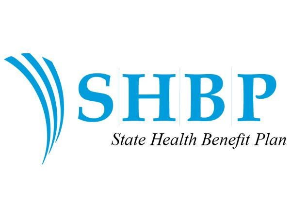 Georgia State Health Benefit Plan