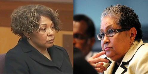 The district attorneys office says Few will testify against her former boss, APS superintendent Dr. Beverly Hall.