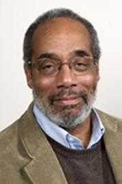 Charles E. Cobb Jr.