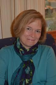 Wendy Hamand Venet