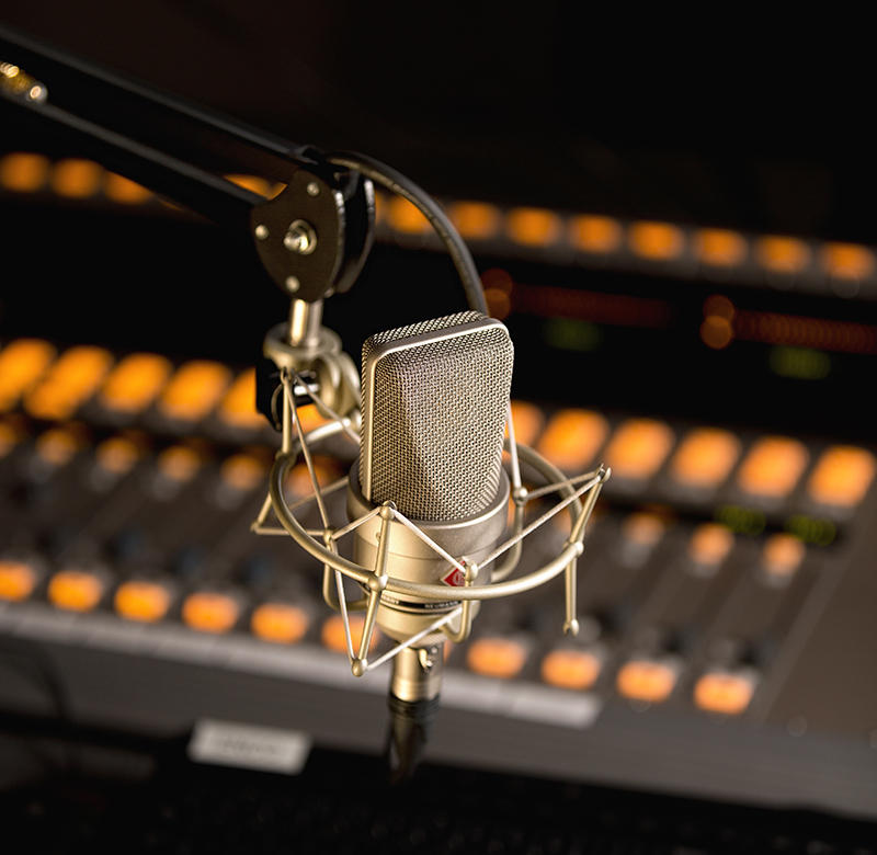 Atlanta City Council moves to not pass a recording studio ordinance that would have placed tighter restrictions on new studios.