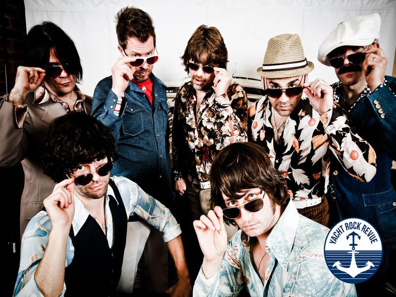 www.pleaserock.com/tributes/yacht-rock-revue