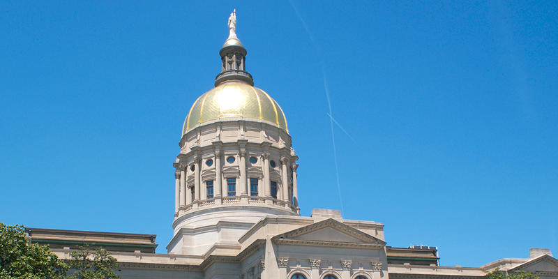 Georgia lawmakers head into the 2016 legislative session with stronger state revenue than in past years, with could mean some breathing room in policy decisions.