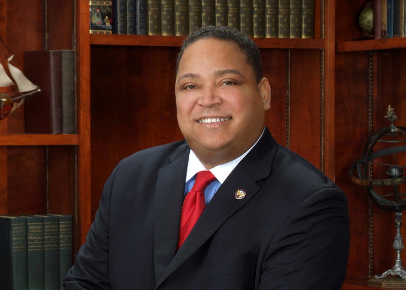 Atlanta City Councilman Michael Julian Bond said in an email that he has hired a CPA to correct and manage his campaign records.