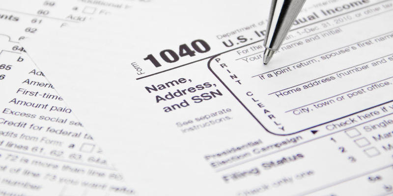 State Senator Judson Hill (R-Marietta) plans to file a bill reducing the state income tax from 6 percent to a flat rate of 5.4 percent.