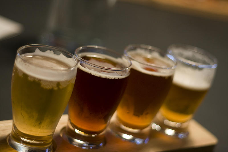 Georgia Governor Nathan Deal signed Senate Bill 85, allows craft breweries to sell up to 3,000 barrels of beer per year directly to consumers.