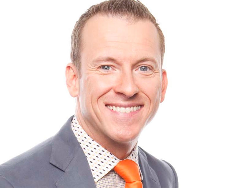 Founder of the Ron Clark Academy, Ron Clark has had over 3,000 educators a year come to observe some of the most innovative teachers in the world.