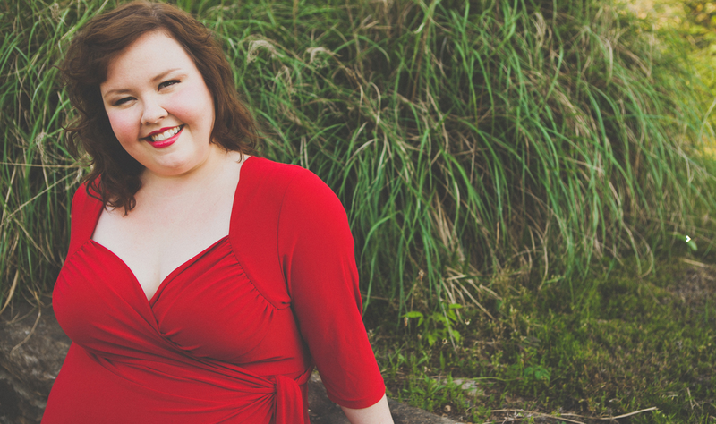 Opera singer Jamie Barton speaks with Reitzes about her performance with the Atlanta Symphony Orchestra today on ''City Lights.''