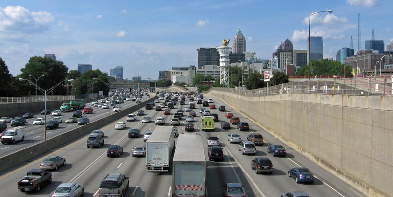With $1 billion a year in new transportation funding projected in the next few years, some Georgia state lawmakers are now looking to future transportation needs.