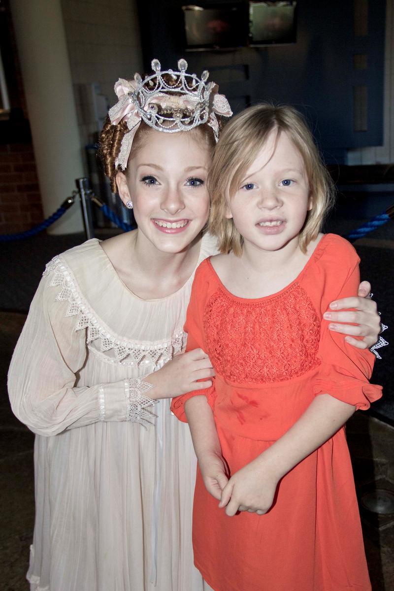 Gwinnett Ballet Theater