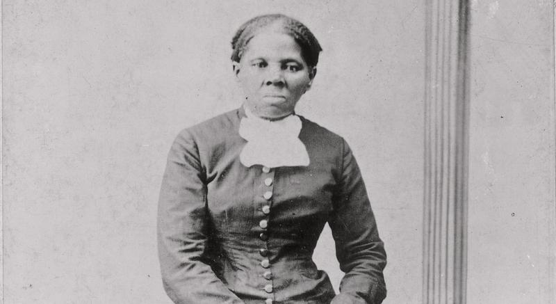 The Obama administration announced last year its decision to replace former President Andrew Jackson on the $20 bill with Harriet Tubman, the 19th century African-American abolitionist who was a leader in the Underground Railroad.