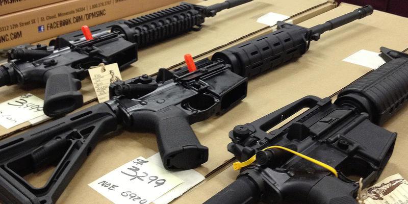 gun control in georgia