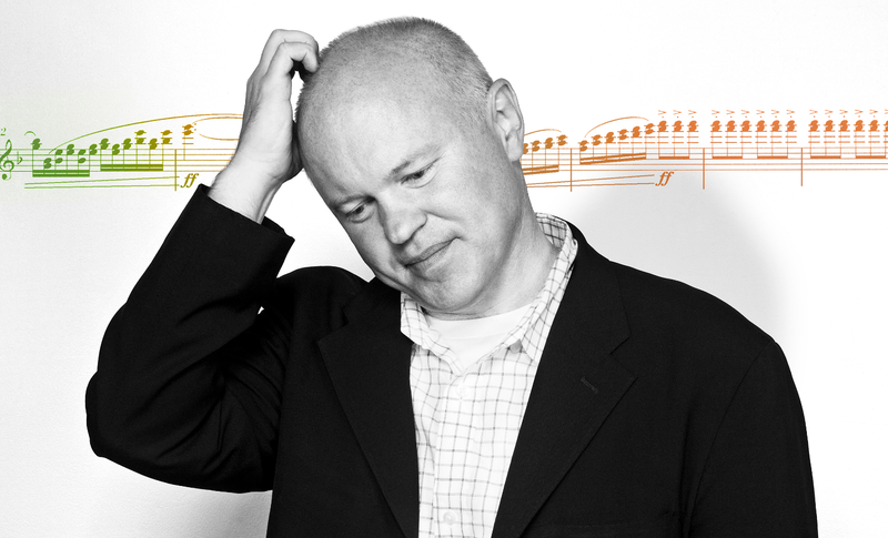 Composer Michael Torke had one of his pieces performed in the 1996 Atlanta Olympics Opening Ceremony.