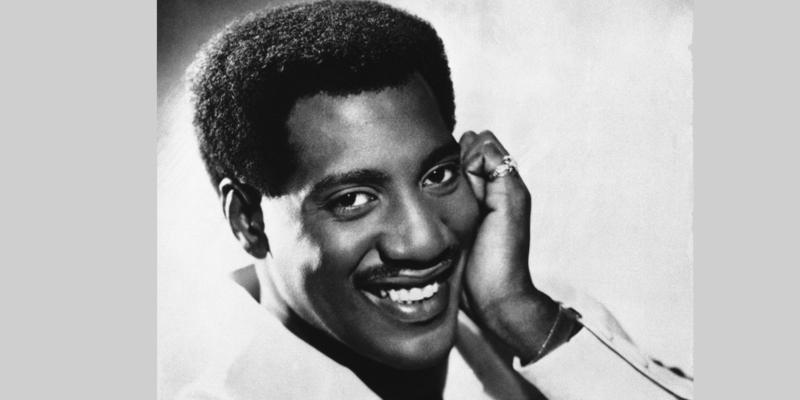 Mark Lockett and Otis Redding III talk about music and the life and legacy of music icon Otis Redding today on ''Closer Look.''