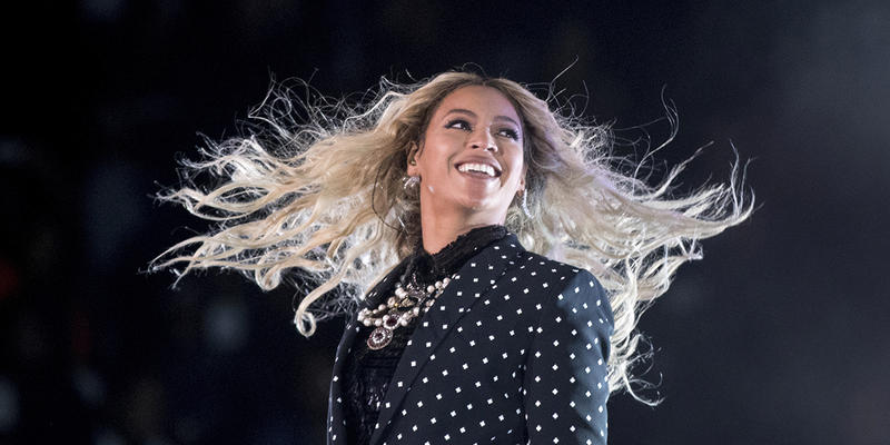 Beyonce announced that her Formation Scholars Award will go to a single black woman student at four schools.
